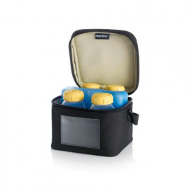 Sac isotherme Cooler Bag - Medela