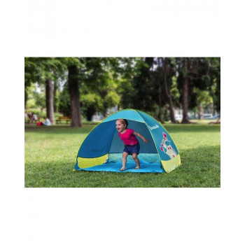 Tente anti-UV Badabulle