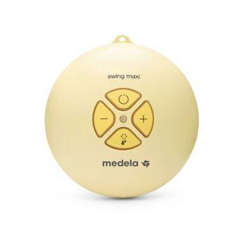 Tire-lait électrique double Swing Maxi Flex™ Medela