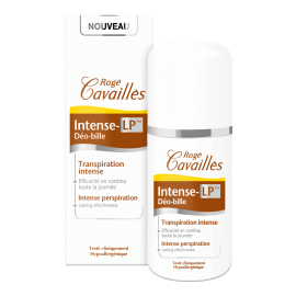 Déo Intense LP Roll-on Rogé Cavaillès 40ml