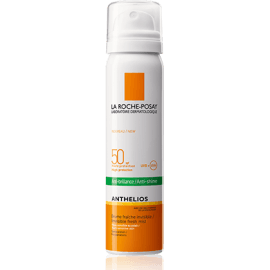 Anthelios Brume Fraîche Invisible SPF 50 La Roche-Posay 50ml