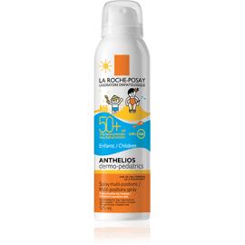 Anthelios Dermo-Pediatrics SPF50+ La Roche-Posay 125ml