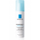 Hydraphase UV Intense Riche...