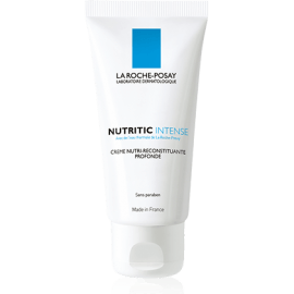 Nutritic Intense La Roche-Posay 50ml