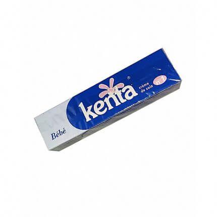 Kenta crème de soin 60g
