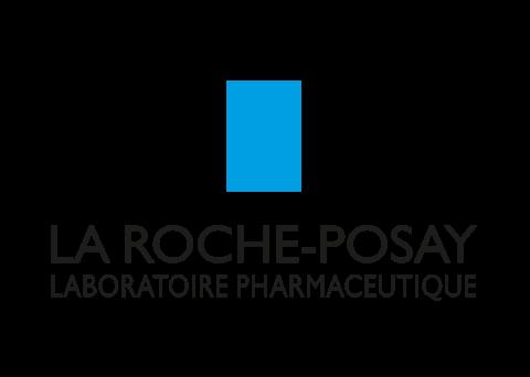 La Roche Posay Maroc
