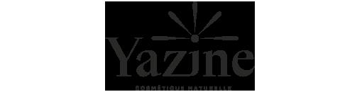 Yazine Maroc