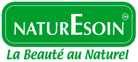 NaturEsoin Maroc