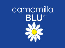 Camomilla Blu Maroc
