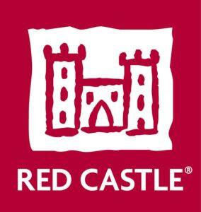 Red Castle Maroc