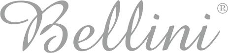 Bellini Maroc