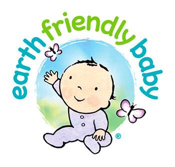 Earth Friendly Baby Maroc