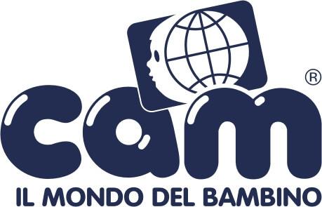 CAM Maroc