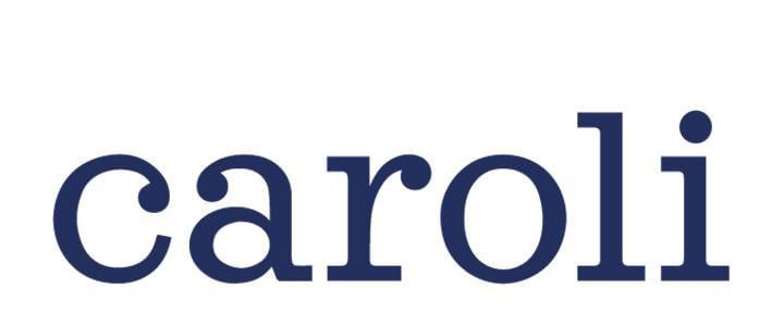 Caroli Maroc