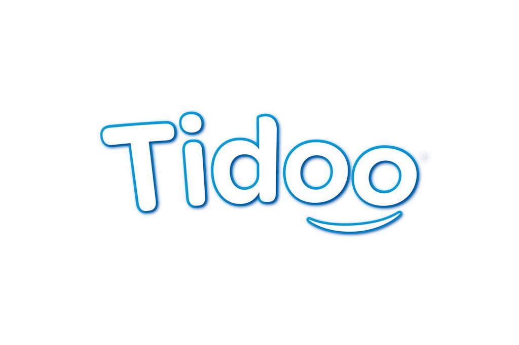 Tidoo Maroc
