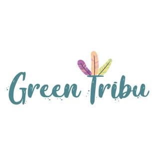 Green Tribu