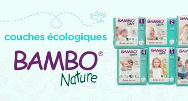 Bambo Nature Maroc